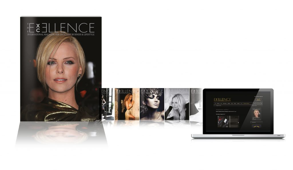 TIMELINE_COVER_THE_EXCELLENCEMAG