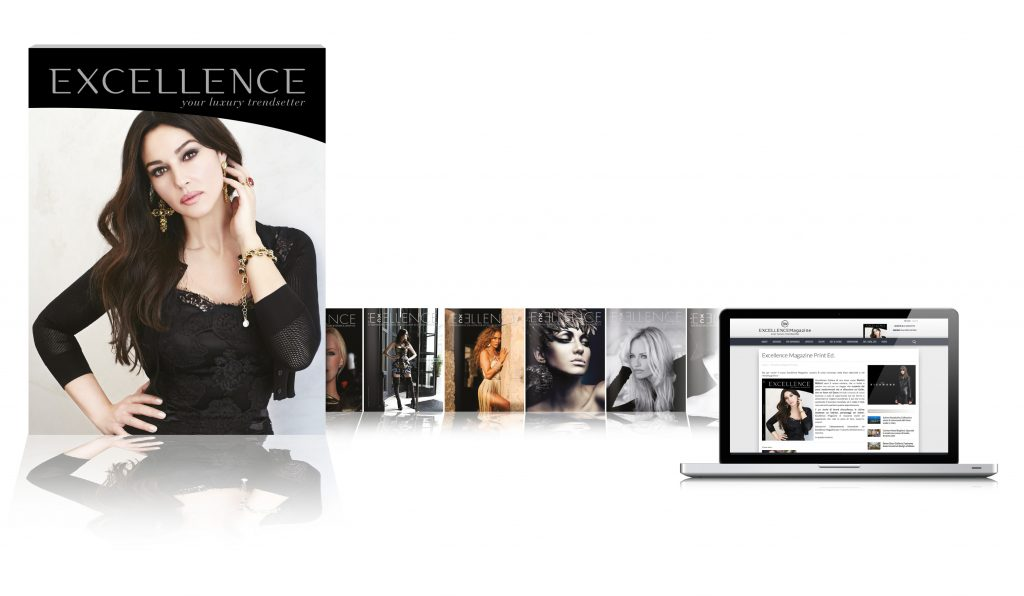 TIMELINE_COVER_THE_EXCELLENCEMAG_NEW