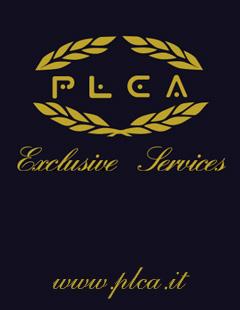 gold_plca