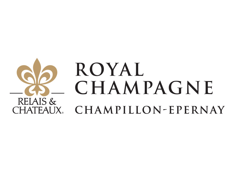 Champagne France Luxury Hotels Hotelfrance24 Com