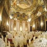 wedding ca sagredo hotel venice