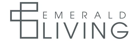 EMERALD-LIVING-15