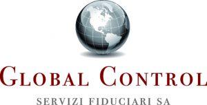 Logo ultima versione_08.04.2014 logo_GC_cmyk
