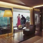 THE VIEW Hotel, Lugano - Switzerland