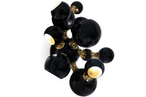delightfull_atomic-sputnik-multi-light-sculptural-sphere-wall-fixture-custom_black_and_gold_plated-02