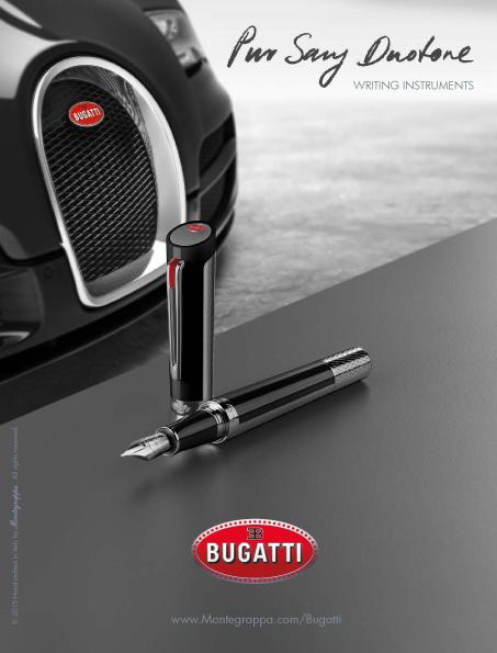 Bugatti_Black_ADV_O