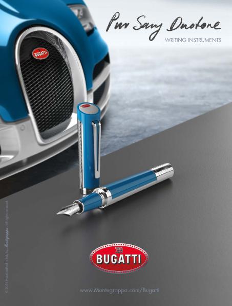 Bugatti_Blu_ADV_O