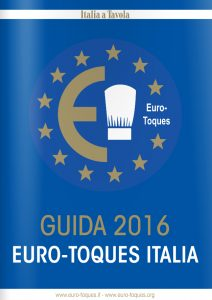 Guida_2016