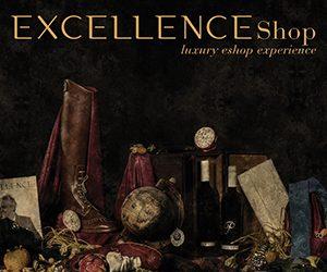 excellence-shop
