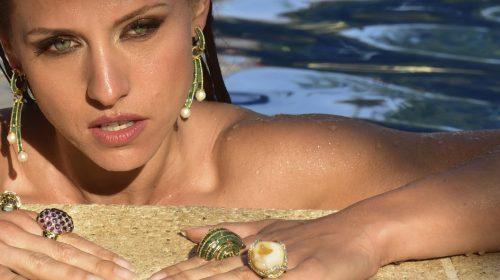 Amato Teresa & Excellence Magazine.luxury