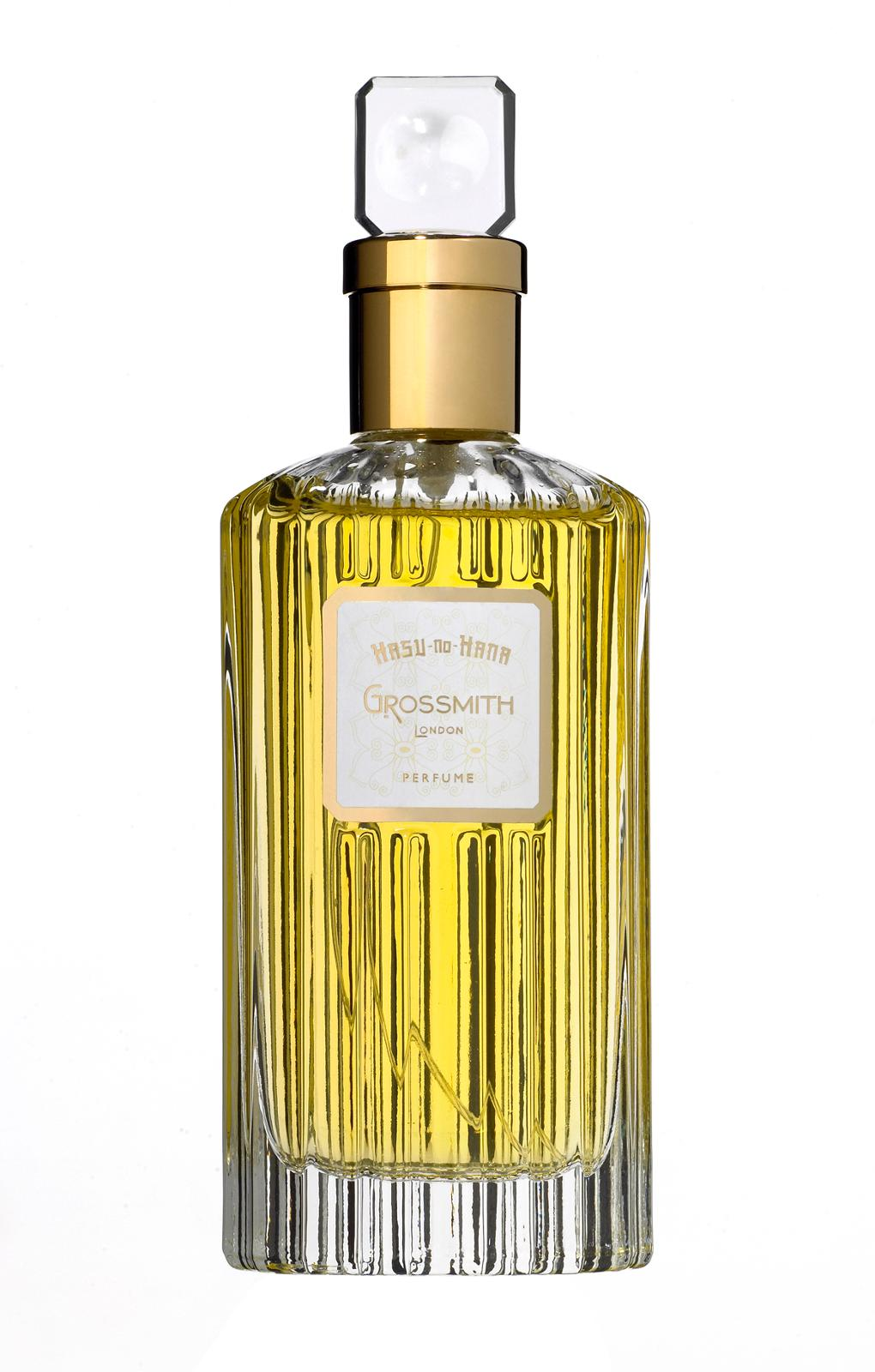 grossmith-109274-100ml-hasu-no-hana-perfume