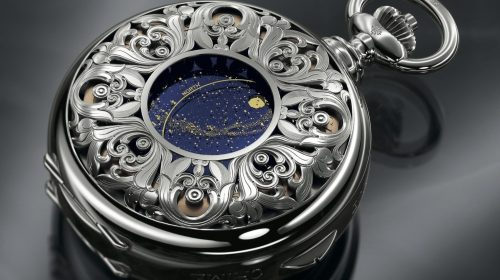 Excellencemagazine.luxury Patek Philippe
