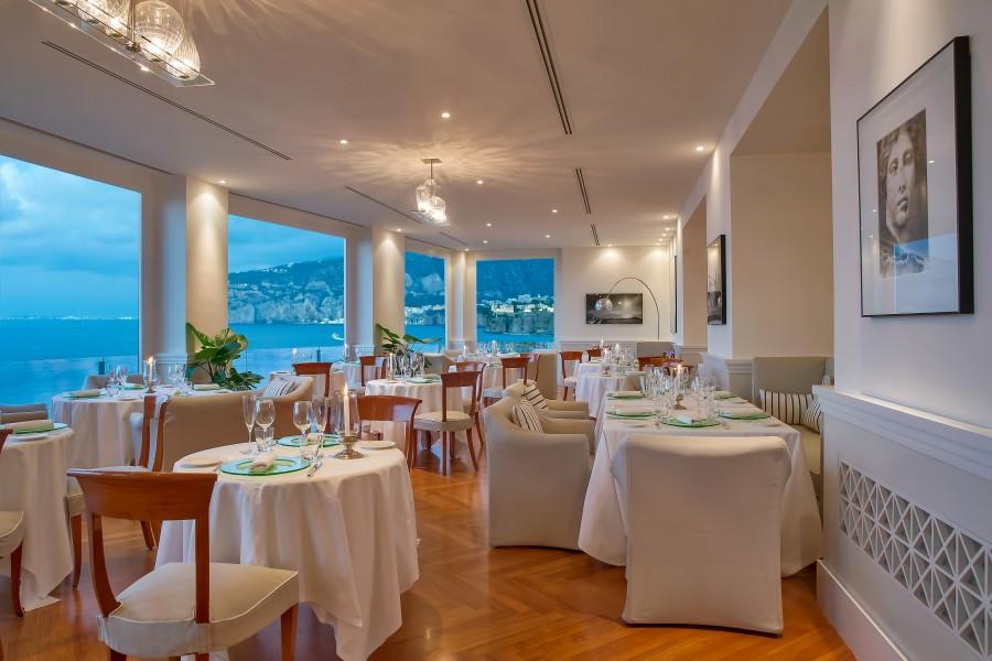 mimmo-iodice-restaurant