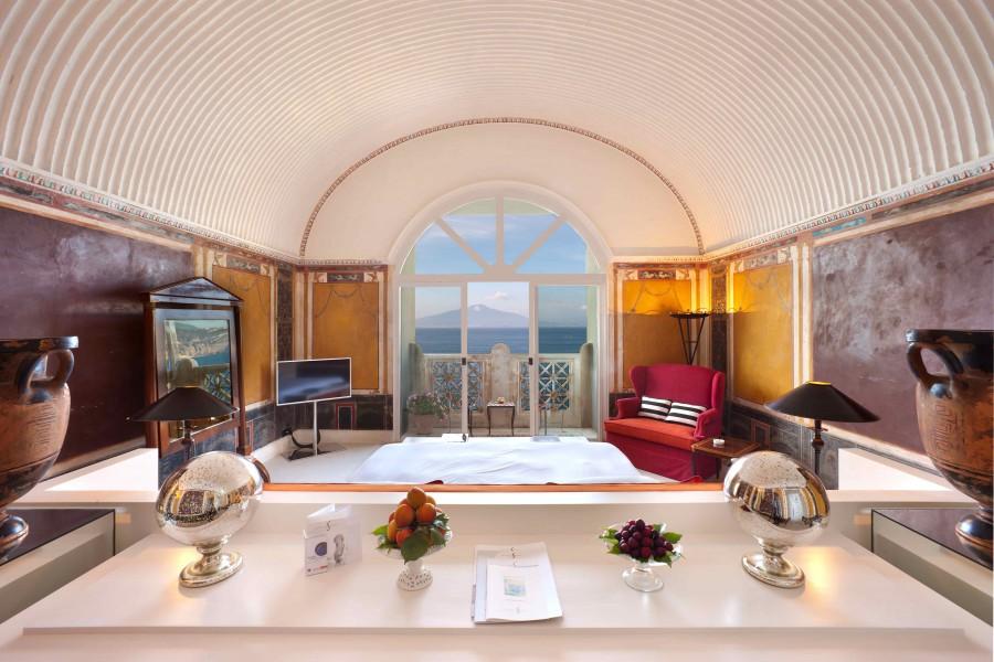 bellevue-hotel-pompeiana-suite