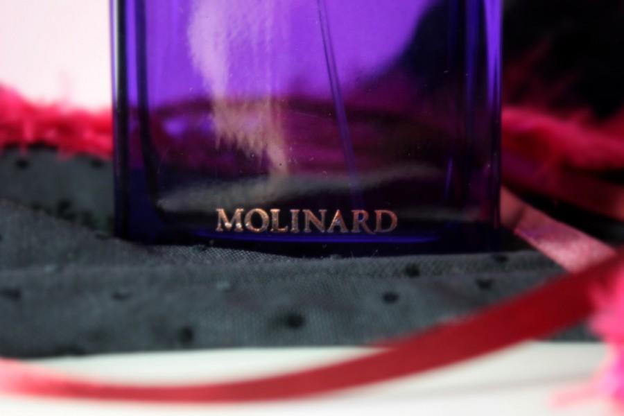 molinard-eau-de-parfum