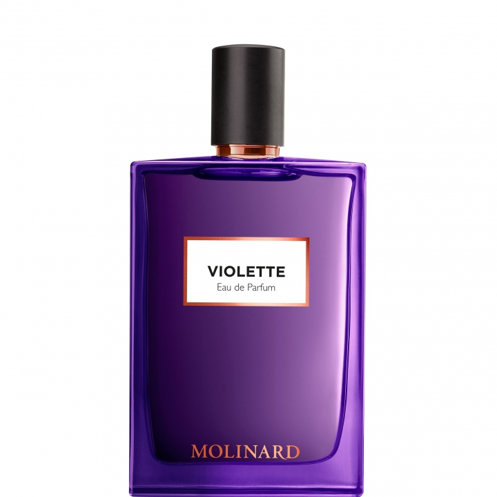 violette-molinard-eau-de-parfum