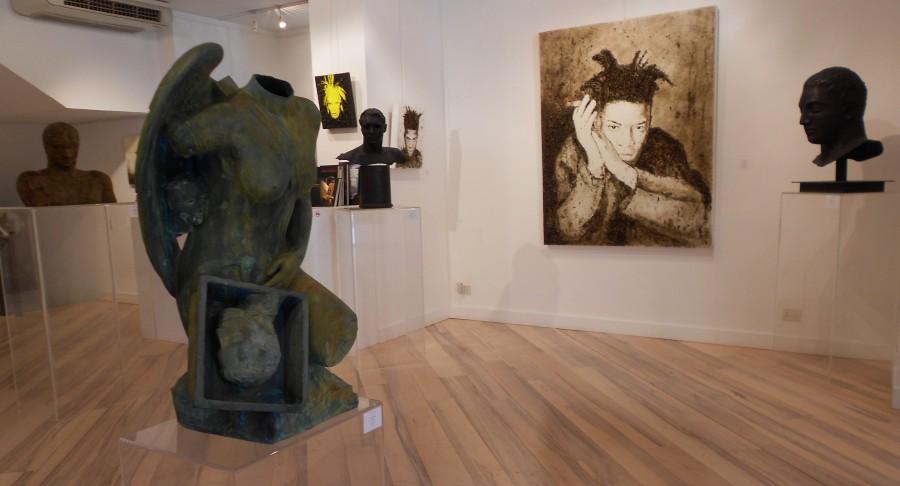 contini-art-gallery