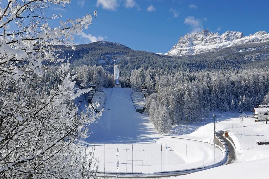 Cortina_inverno_paoladandrea (2)