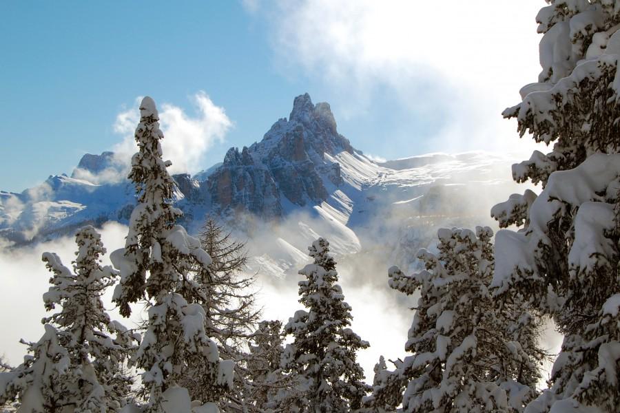 Cortina_inverno_paoladandrea (3)