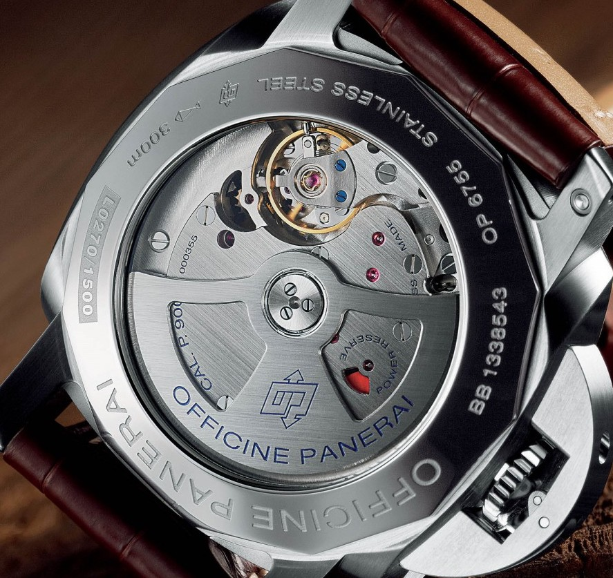 Panerai-Luminor-1950-3-Days-GMT-PAM-320-5-e1485734732944