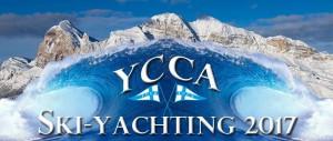Yacht Club Cortina d' Ampezzo