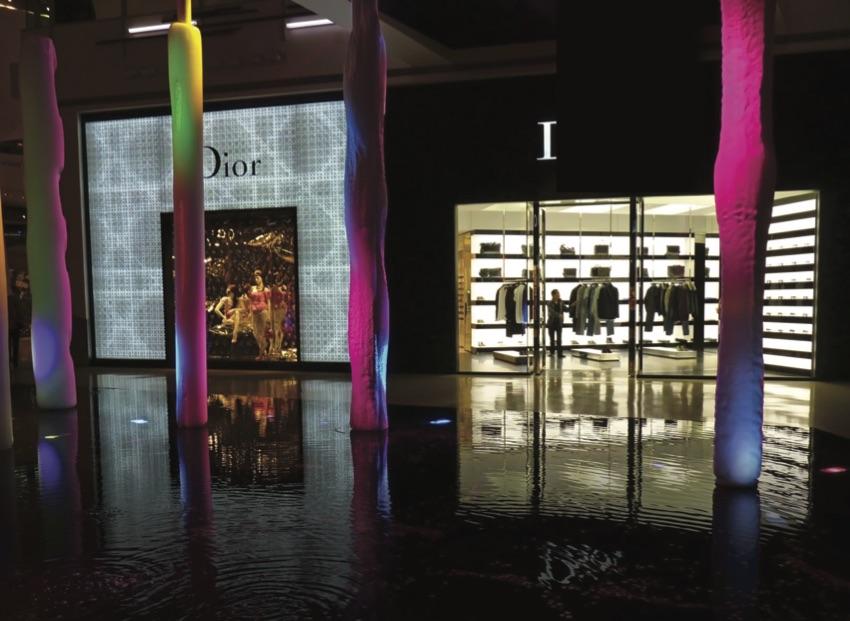 boutique-dior