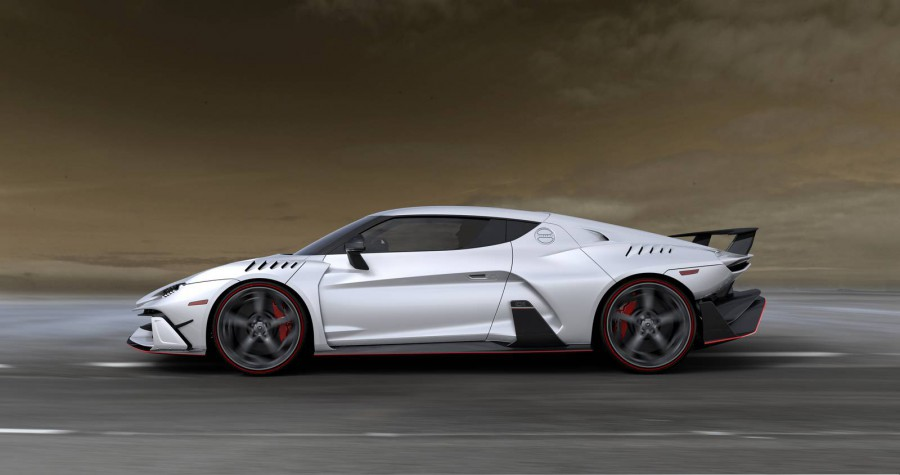 Italdesign-Automobili-Speciali-3