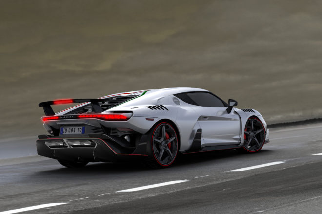 Italdesign-Automobili-Speciali-Rear-Three-Quarters-660x438
