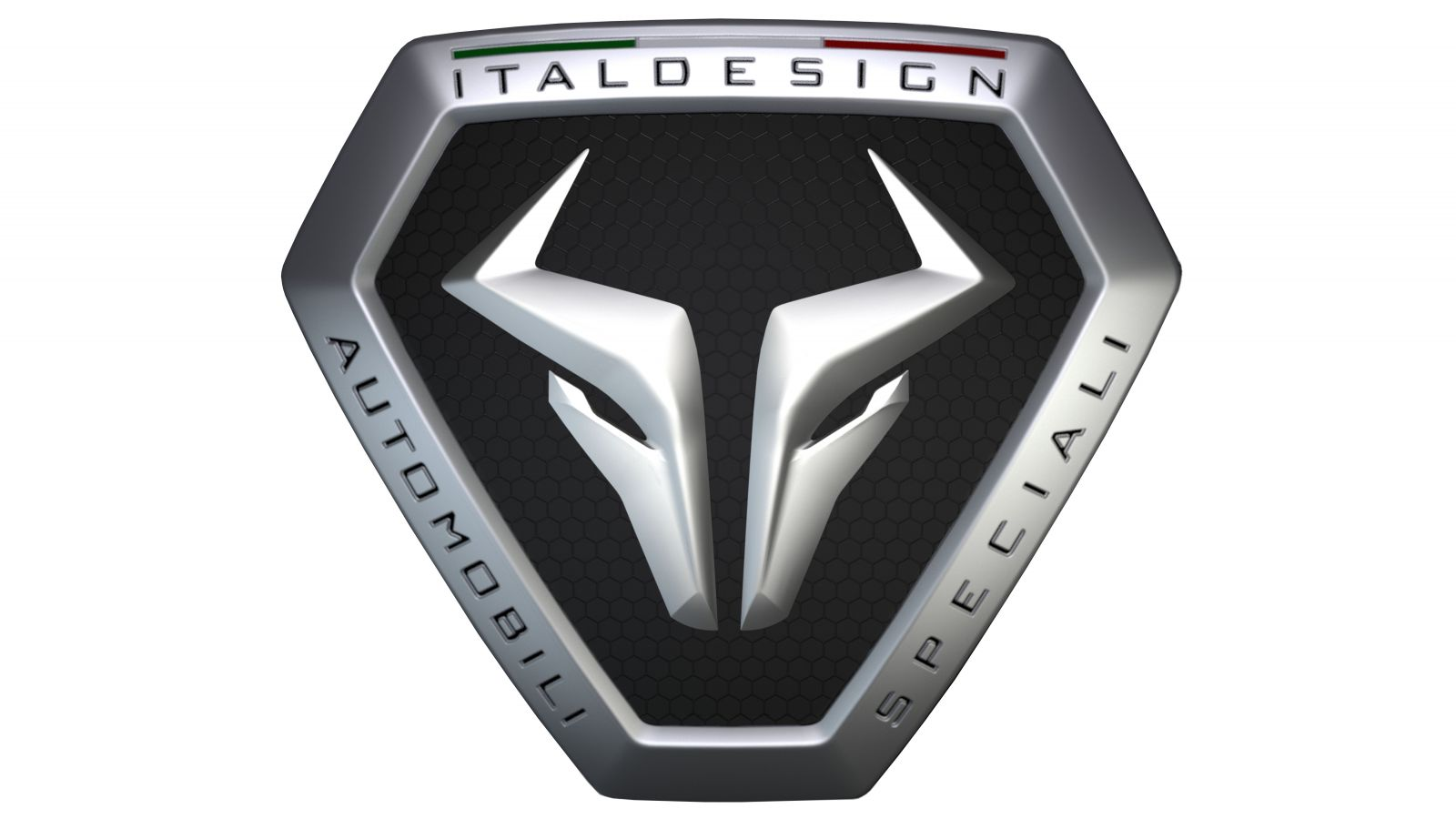 Italdesign-Automobili-Speciali