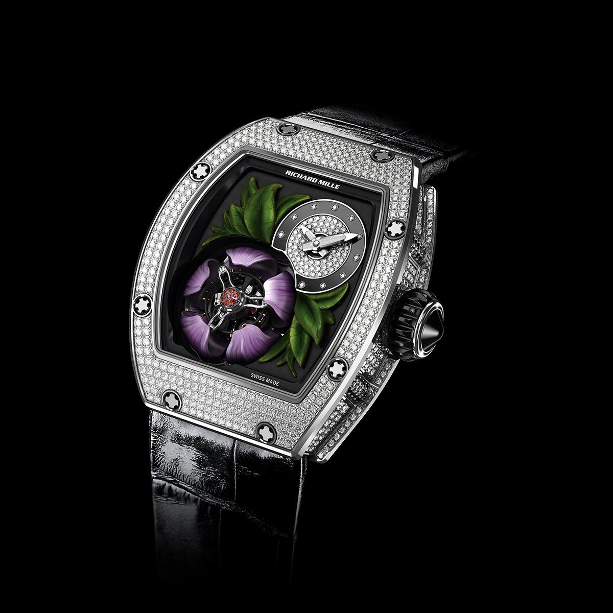 RM19-02_montre-1200x1200