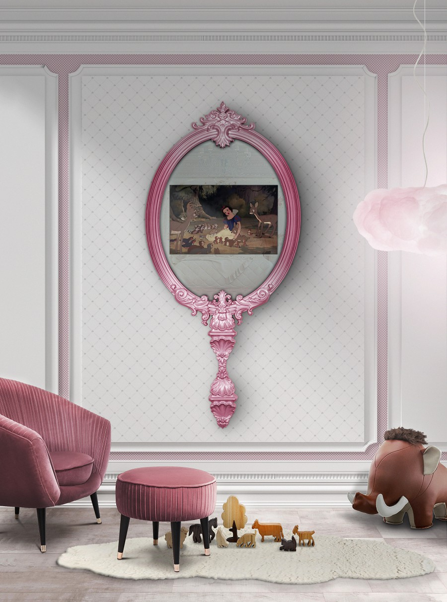 magical-mirror-ambience-circu-magical-furniture-02