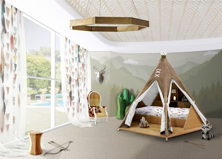 teepee-room-ambience-circu-magical-furniture-01 (1)