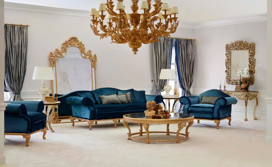 Roberto Giovannini Is Nominated For The Milan International Furniture Fair 2017 Award