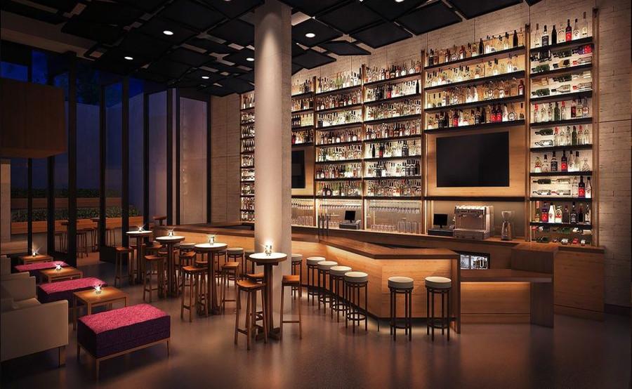 Opening Nobu Hotel Shoreditch Excellence Magazine