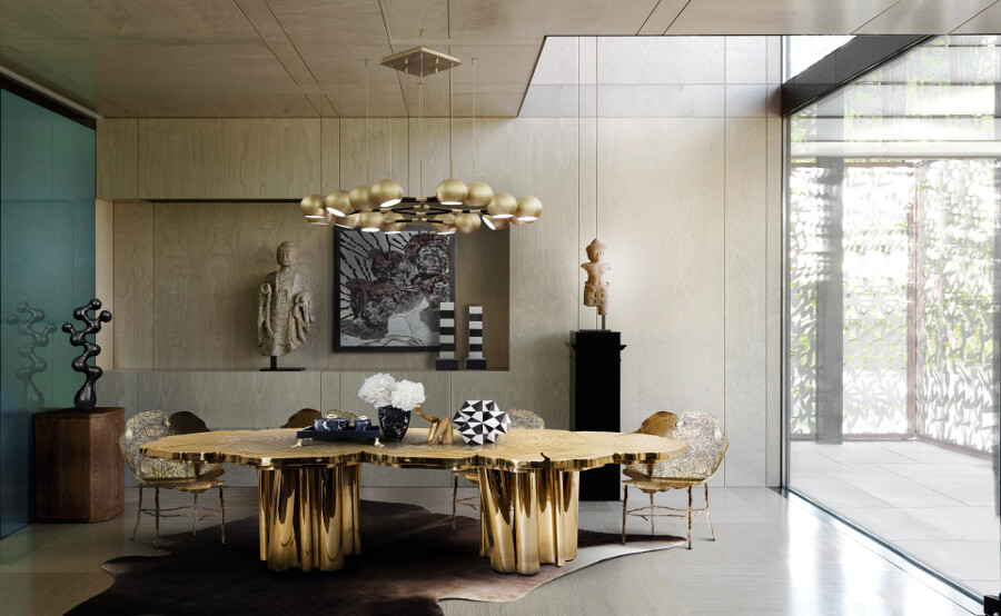 living room boca boca do lobo reinvents contemporary style in 2017 10434