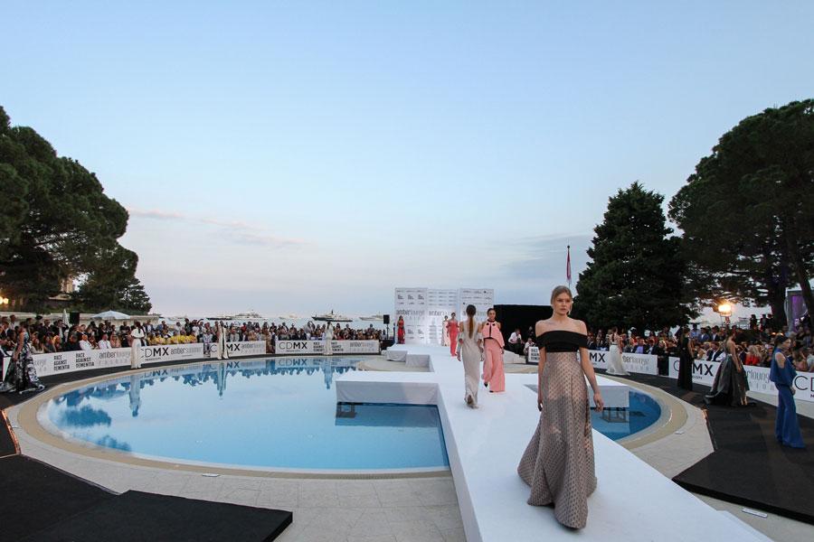Excellence-Magazine-Amber-Lounge-Monaco