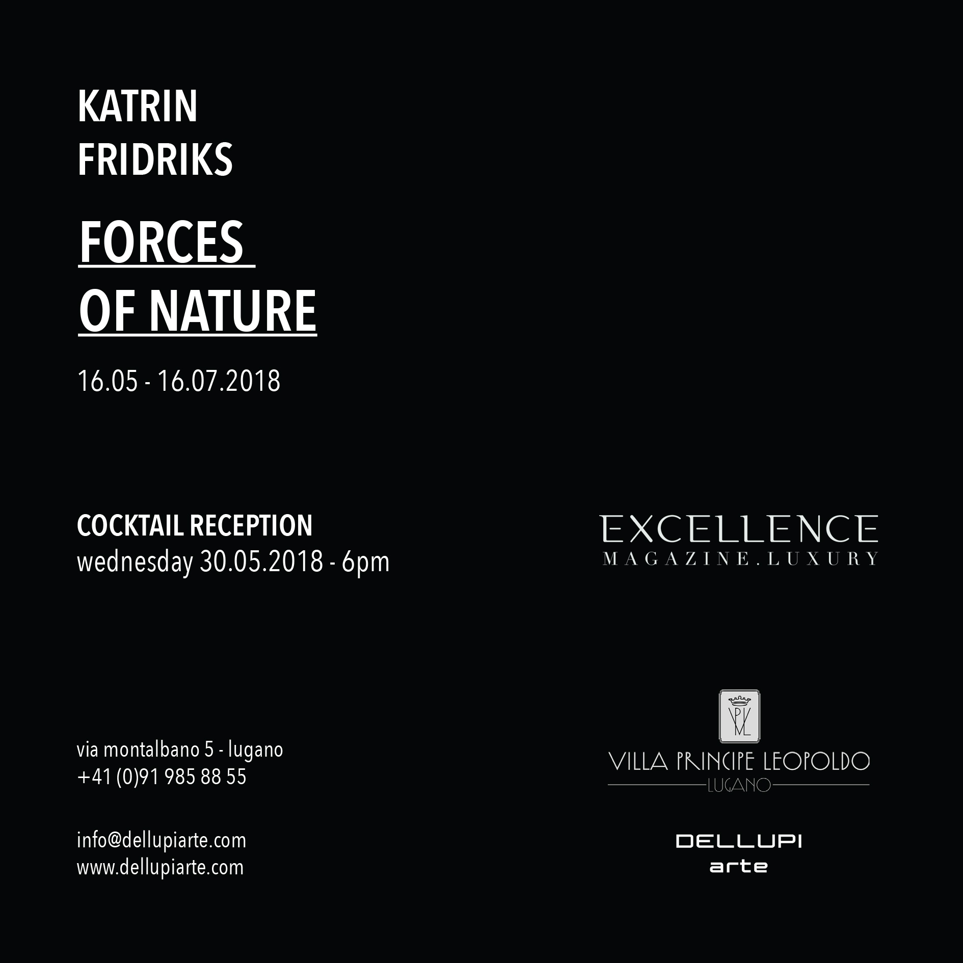 excellence-magazine-katrin-fridriks