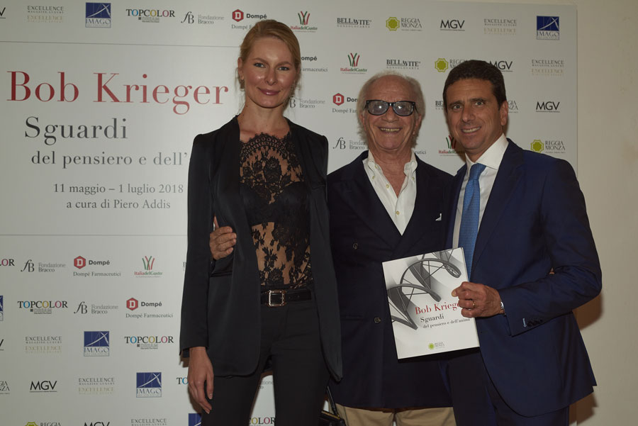 excellence-magazine-bob-krieger