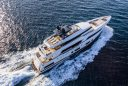 excellence-magazine-ferretti-group