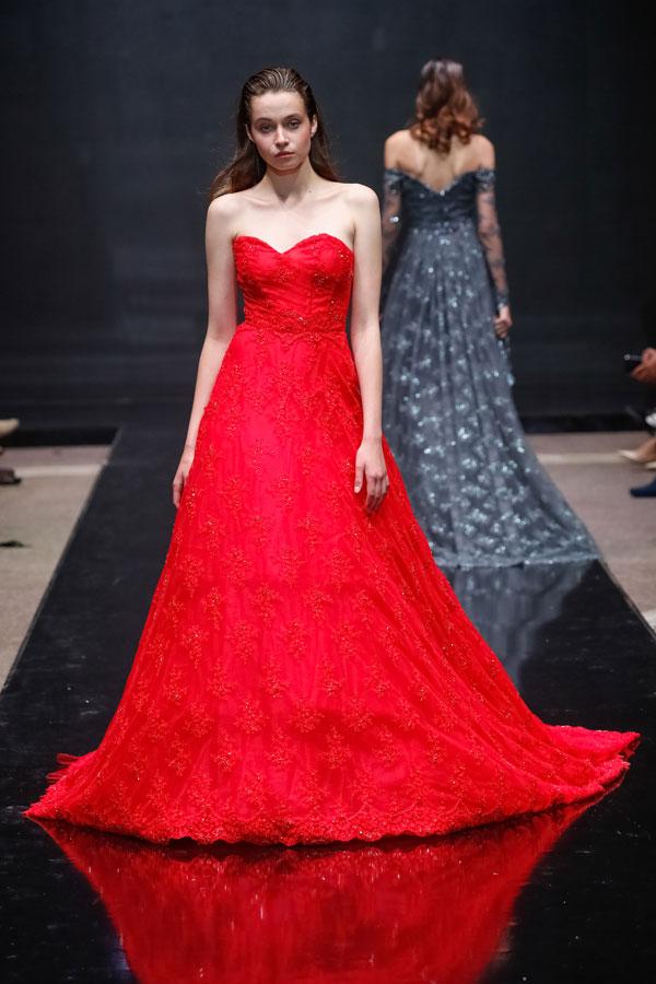 excellence magazine montecarlo fashion week