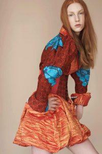 excellence-magazine-alex-robe