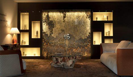 excellence magazine. Black Bedroom Furniture Sets. Home Design Ideas