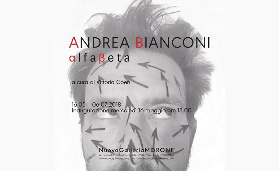 excellence-magazine-andrea-bianconi