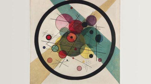 excellence-magazine-impressionismo-avanguardie