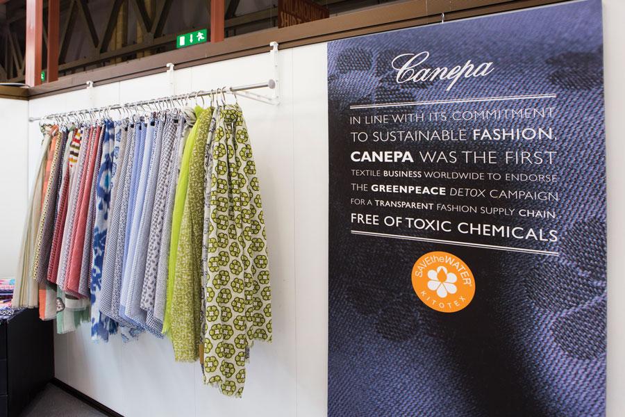 excellence magazine canepa
