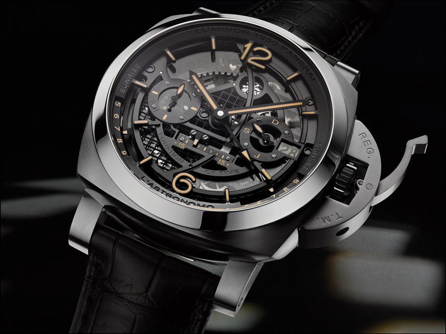 excellence magazine orologi watches