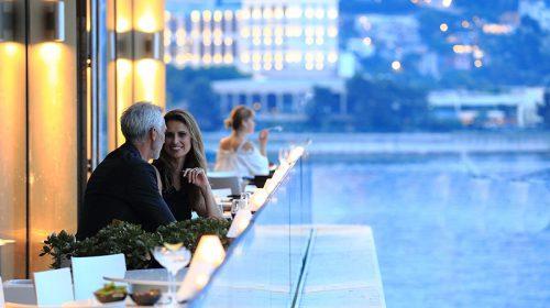 Excellence Magazine Fairmont Monte Carlo