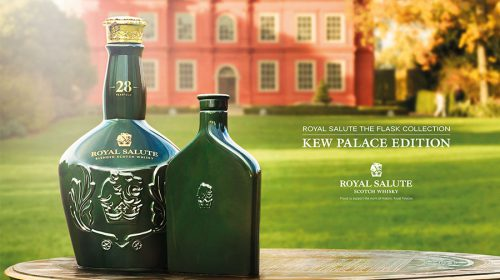 excellence magazine royal salute