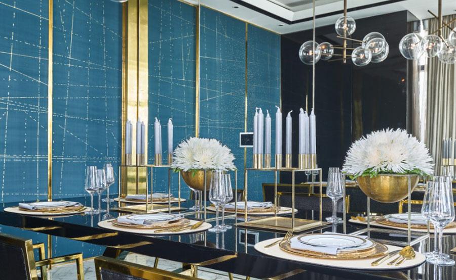 excellence magazine Hirsch Bedner Associates