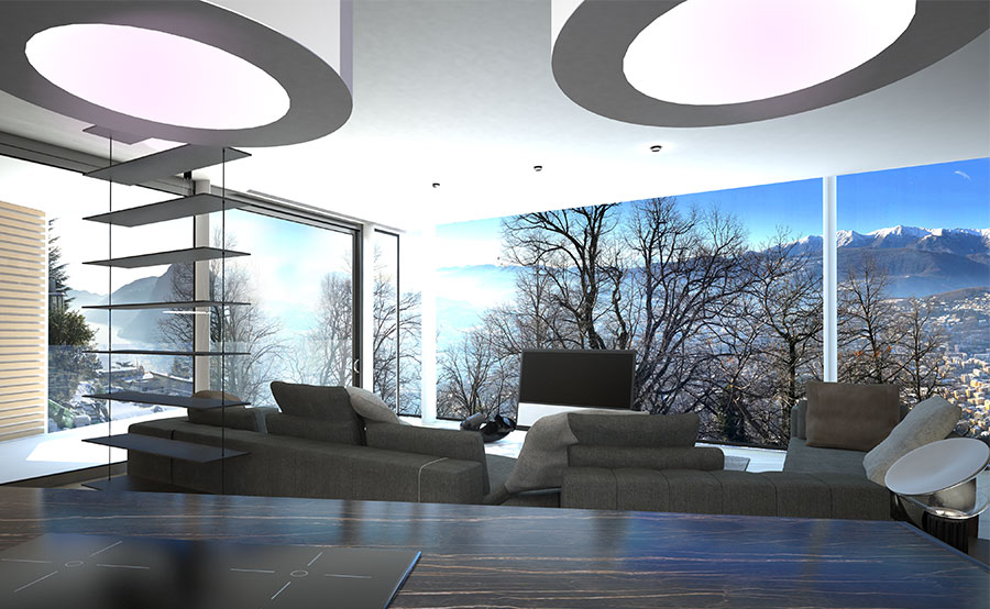 excellence magazine hill residence